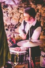 Matt Furness Drummer