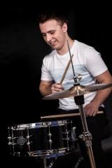 Matt Furness Drum Teacher