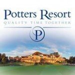 Potters Resort